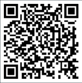 QrCode Catalogue